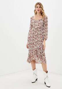 Платье MISSGUIDED MI033EWLGYU0B100