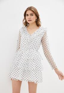 Платье MISSGUIDED MI033EWLGYT3B160
