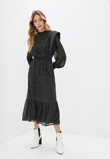 Платье MISSGUIDED MI033EWLSLK8B120