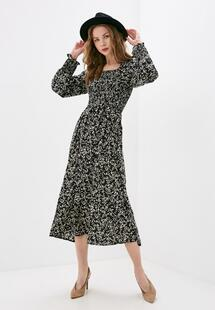 Платье MISSGUIDED MI033EWLSLL3B100