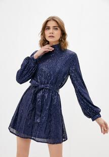 Платье MISSGUIDED MI033EWLSLL2B080
