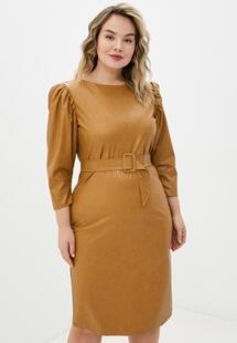 Платье Chic de Femme CH055EWMAOF5R480