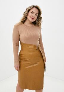 Платье Chic de Femme CH055EWMAOF6R520