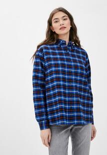 Рубашка Fred Perry FR006EWMESR9B060