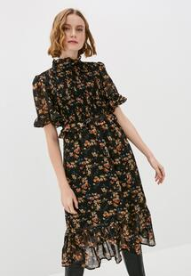 Платье MISSGUIDED MI033EWMEMX7B120