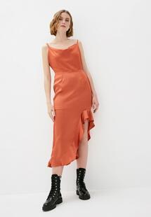 Платье MISSGUIDED MI033EWLSLN2B060