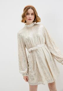 Платье MISSGUIDED MI033EWLSLO7B120