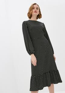 Платье MISSGUIDED MI033EWLSLN4B100