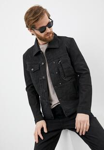Куртка джинсовая Diesel DI303EMLQAS6INL