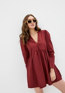 Платье MISSGUIDED MI033EWLGYP2B080