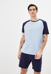 Пижама Marks & Spencer MA178EMMEFD1INXXL