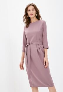 Платье Vittoria Vicci MP002XW04VBJINXL