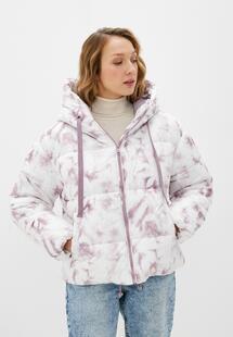 Куртка утепленная Sela MP002XW044Q7INS