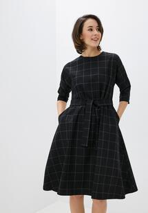 Платье BASE FORMS MP002XW03QZQINXS
