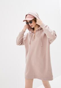 Платье Sela MP002XW04M82INXS