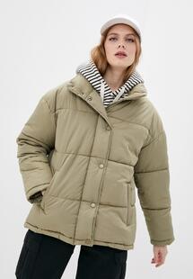 Куртка утепленная Sela MP002XW04ULIINM