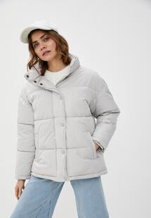 Куртка утепленная Sela MP002XW04ULCINM