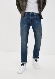 Джинсы Levi's® LE306EMLWQY0JE3032