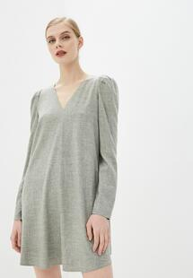 Платье Vittoria Vicci MP002XW04VBMINXXS
