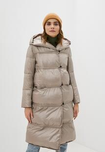 Куртка утепленная Fadjo MP002XW03GH2R420