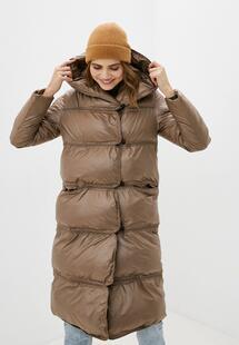 Куртка утепленная Fadjo MP002XW03LW4R440