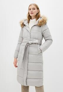 Куртка утепленная Fadjo MP002XW03QDQR460
