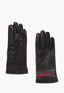 Перчатки Vitacci MP002XW03SRBINC065