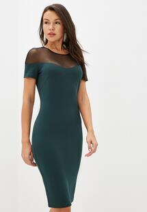 Платье RAYA MP002XW0GQ18R440