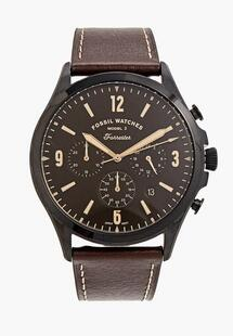 Часы Fossil FO619DMLXOW6NS00