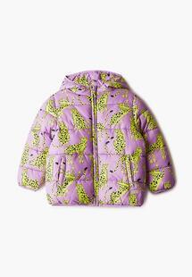 Куртка утепленная Sela MP002XG01J5FCM104