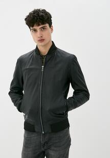 Куртка кожаная Jorg Weber MP002XM1GZQ5R520