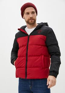 Куртка утепленная GIORGIO DI MARE GI031EMLDEX3INM