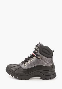 Ботинки Tommy Hilfiger TO263AWJQPT5E370