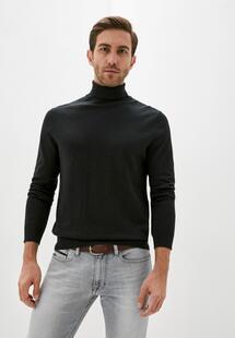 Водолазка Burton Menswear London BU014EMLIMO7INXL