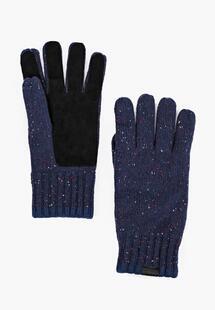 Перчатки Tom Tailor TO172DMKJVO2OS01