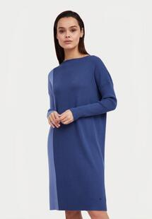 Платье Finn Flare MP002XW03U4HINXXL