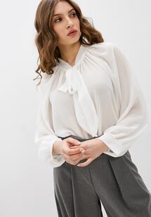 Блуза Rinascimento RI005EWLJGK1INL