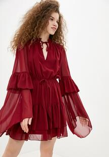 Платье MISSGUIDED MI033EWLGYQ7B060