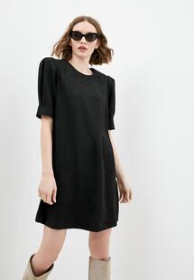 Платье Befree MP002XW04CMDINS