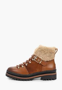 Ботинки Tommy Hilfiger TO263AWJQQF9E390
