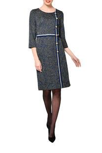 Платье Caterina Leman 12809351