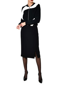 Жакет Caterina Leman 12811235