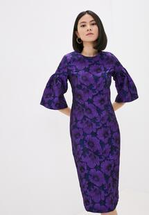 Платье MadaM T MP002XW03N5HR420