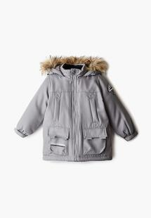 Куртка утепленная ACOOLA MP002XB00TFWCM122