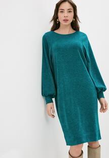 Платье Модный дом Виктории Тишиной MP002XW033SSINM