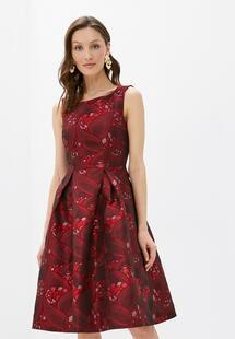 Платье MadaM T MP002XW03R6ZR420