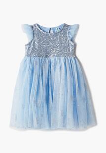 Платье ACOOLA MP002XG01F0GCM110