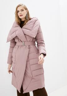 Куртка утепленная Nerouge NE024EWLLJQ7INL