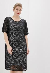 Платье SPARADA MP002XW0GUHBR4850