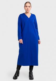 Платье W&B MP002XW03TNMR600
